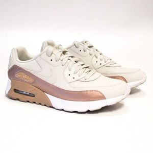 Nike Air Max 95 Ultra SE Ladies 8.5